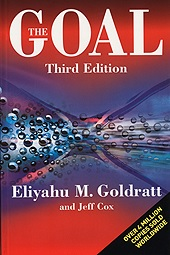 TheGoal